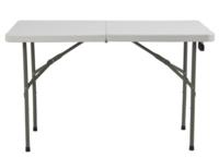 Name: folding_Table.png Views: 122 Size: 49.7 KB Description: folding picnic table. Sad!
