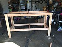 Name: IMG_0543.jpg