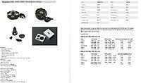 Name: MultiStar Elite 4006-740KV.jpg Views: 15 Size: 400.2 KB Description: