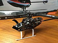 Name: image-df67e807.jpeg Views: 19 Size: 1.96 MB Description:
