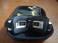 Name: Attach35313_20191103_093637.jpg Views: 16 Size: 64.0 KB Description: Optics and Newbeedrone face pad