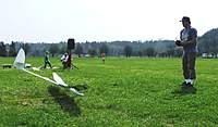 Name: Landing.jpg Views: 402 Size: 110.1 KB Description: Dork!!