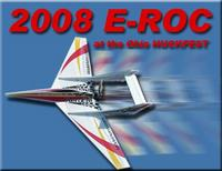 Name: EROC LE.jpg