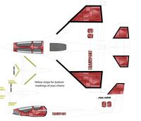 Name: Transport.jpg