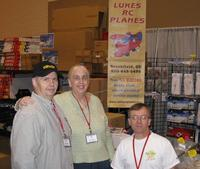 Name: Lukes RC.jpg