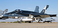 Name: FA-18.jpg Views: 155 Size: 114.0 KB Description:
