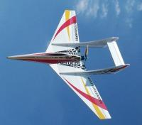 Name: In flight.jpg Views: 137 Size: 37.0 KB Description: