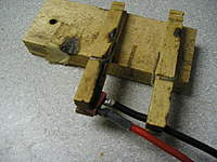 Name: P1010022-s.jpg