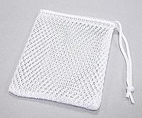 Name: CBRL100pcs-lot-drawstring-mesh-bag-mesh-laundry-bag-mesh-gift-bag-pouch-custom-logo-for-gift.jpg Views: 15 Size: 56.1 KB Description: