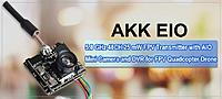 Name: AKK EIO.jpg