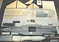 Name: F-16 deluxe turbine kit high res.jpg Views: 222 Size: 201.6 KB Description: