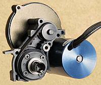 Name: RC-Buggy-Review-Hobbyking-Basher-BZ-22-36.jpg Views: 7 Size: 57.7 KB Description: