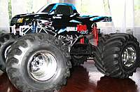 Name: wheelyking 001.jpg