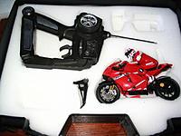 Name: bike 002.jpg Views: 88 Size: 49.9 KB Description: