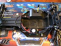 Name: zd racing 001.jpg Views: 73 Size: 85.5 KB Description: