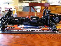 Name: zd racing 002.jpg Views: 77 Size: 76.8 KB Description: