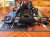 Name: zd racing 003.jpg Views: 64 Size: 77.4 KB Description: