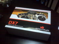 Name: IMG00095.jpg