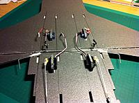 Name: IMG_1019.jpg