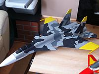 Name: IMG_1343.jpg