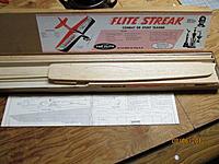 Name: FliteStreak c.jpg Views: 95 Size: 224.8 KB Description: