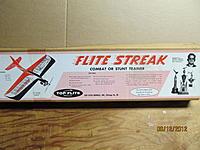Name: FliteStreakCLc.jpg Views: 84 Size: 171.6 KB Description: