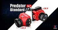 Name: Predator-Standard-Micro-V2.jpg
