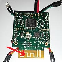 Sky Viper V2400hd Upgrades Rc Groups