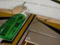 Name: canopy  ailerons.jpg Views: 3546 Size: 27.5 KB Description: