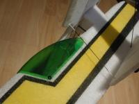 Name: canopy aileron 2.jpg Views: 4987 Size: 29.1 KB Description: