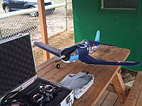Name: DSC_0054.jpg