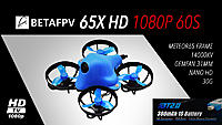 Name: BetaFPV-65x-HD-1080p-60S-whoop-FPV.jpg