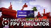 Name: Worlds Adrift Island Creator Simulator FPV - free.jpg