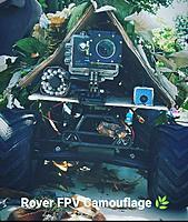Name: rover 4x4.jpg Views: 9 Size: 408.0 KB Description: