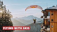 Name: Speedriding Through An Alpine Resort | From Avoriaz FPV cinematic.jpg Views: 41 Size: 149.1 KB Description: