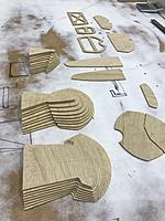 Name: IMG_0741.jpg
