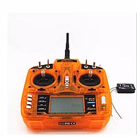 Name: 71592ac417674406.jpg