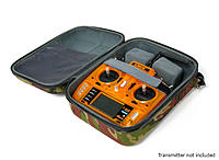 Name: s-l500.jpg