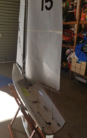 Name: untitled2.png Views: 67 Size: 721.2 KB Description: New UKNOWN boat