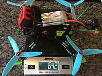 Name: IMG_6079.jpg