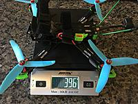 Name: IMG_6077.jpg