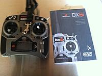 Name: dx6.jpg Views: 98 Size: 75.3 KB Description: