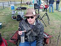 Name: IMG_20121020_123308.jpg Views: 54 Size: 313.2 KB Description: Lawrence