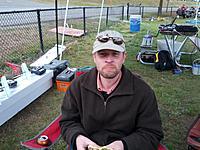 Name: IMG_20121020_123314.jpg Views: 57 Size: 309.0 KB Description: Burton....Assit CD