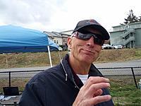 Name: IMG_20121020_123341.jpg Views: 49 Size: 239.9 KB Description: Rick E