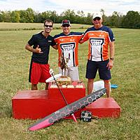 Name: USA Team Armsoar.jpg