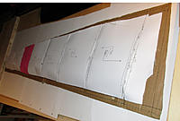 Name: n 170213 sail board panels in place.JPG