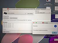 Updating GR-12 Receiver with Mac software - RC Groups