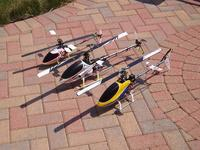 Name: P4200029.jpg