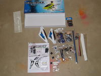 Name: P9130065.jpg Views: 920 Size: 74.9 KB Description: What's in the box